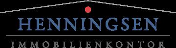 Geltinger Versicherungs- und Immobilienkontor logo