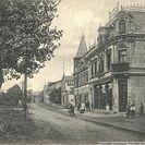 aus alter Zeit ca 1910