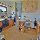 EG-Mieterwohnung Küche